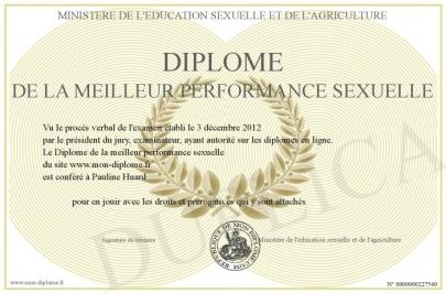 700-227540-Diplome+de+la+meilleur+performance+sexuelle